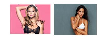 יש להימנע מלפרסם תמונות המציגות מיניות בוטה, עירום מלא או מרומז
