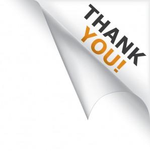 תודה על פנייתכם ל-MAYOO קידום בגוגל